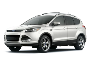 2013_ford_escape_blanc-platine-032
