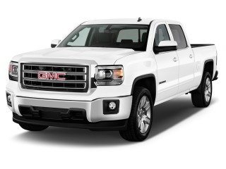 2014-gmc-sierra-1500-2wd-crew-cab-143-5-sle-angular-front-exterior-view_100433338_s